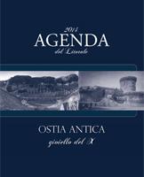 Agenda_cover_2014