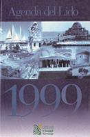 agenda1999