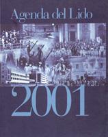 agenda2001