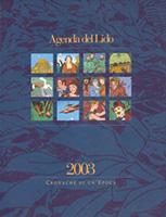 agenda2003