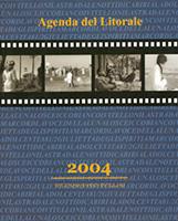 agenda2004