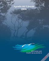 agenda2006