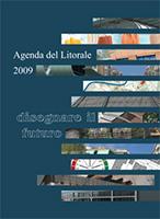 agenda2009