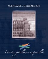 agenda2011