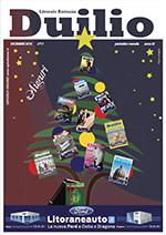 copertina dicembre sito