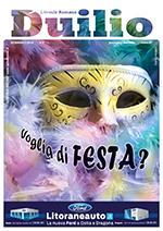 copertina febbraio_sito