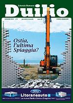 copertina SITO giugno 2016