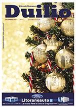 dicembre-copertina-sito